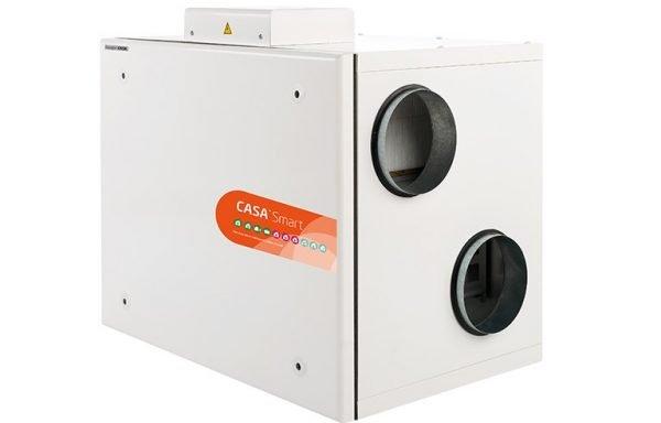 CASA R7-H Smart